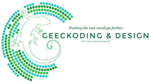 GeecKoding---Design-Geeckoding---Design---Web-development---design-agency